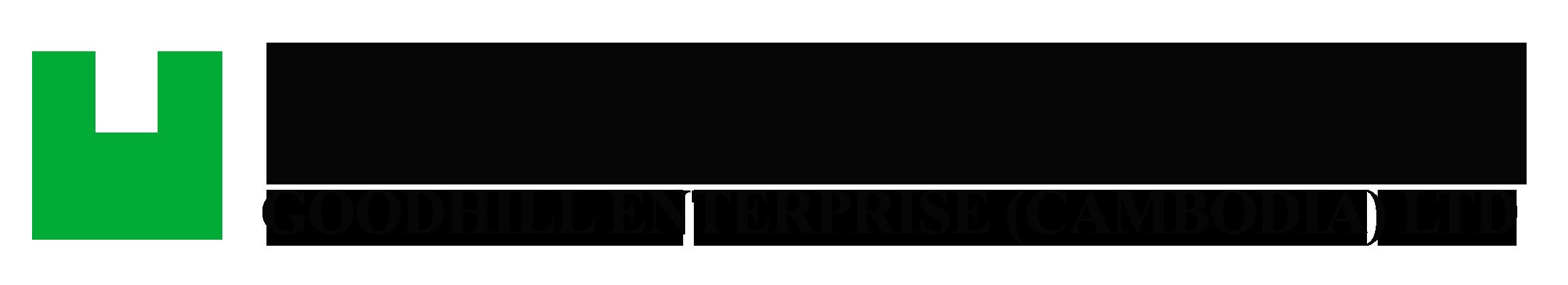 Goodhill Enterprise (Cambodia) Ltd